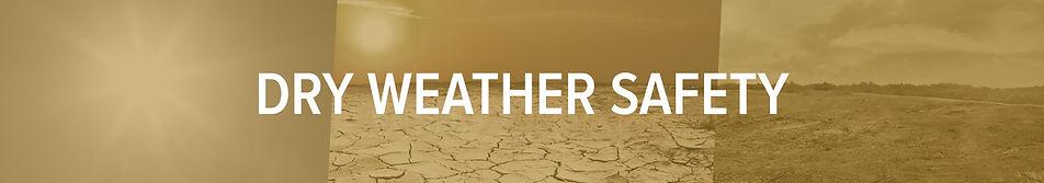 Dry Weather.jpg