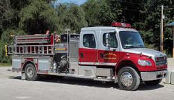Engine 92