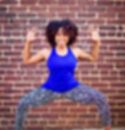 chanel_headshot_yoga_business.jpg