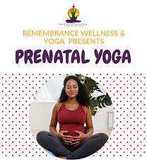 Prenatal%20Yoga_edited.jpg