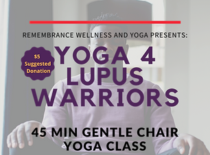 Yoga 4 Lupus Warriors.png