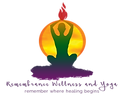 remembrance-wellness-and-yoga-logo (2).p