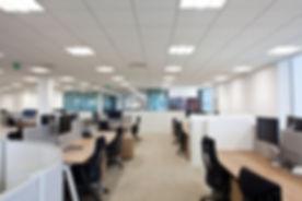 office-lighting-fixtures-decoration-desi