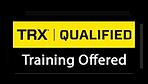 TRX_header_logo.png