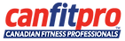 canfitpro-logo.png