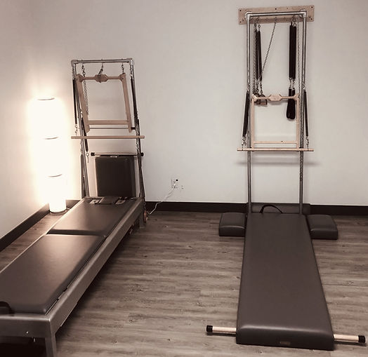 Reid Pilates Studio.jpg