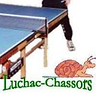 luchac chassor.PNG