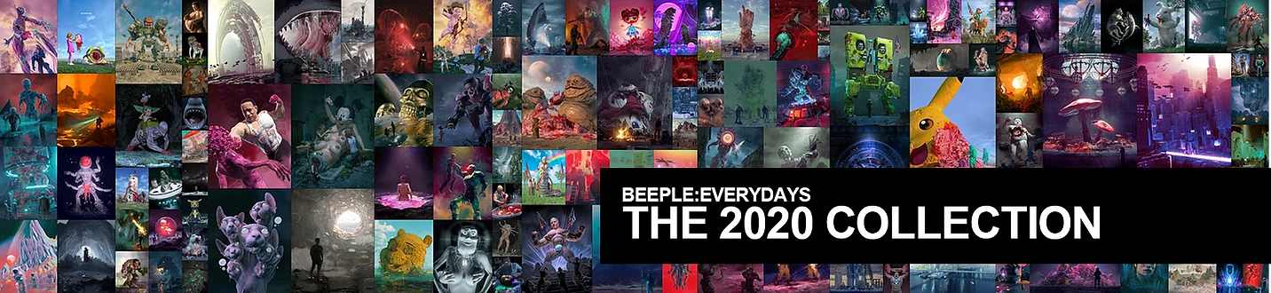 2020_collection_banner.png