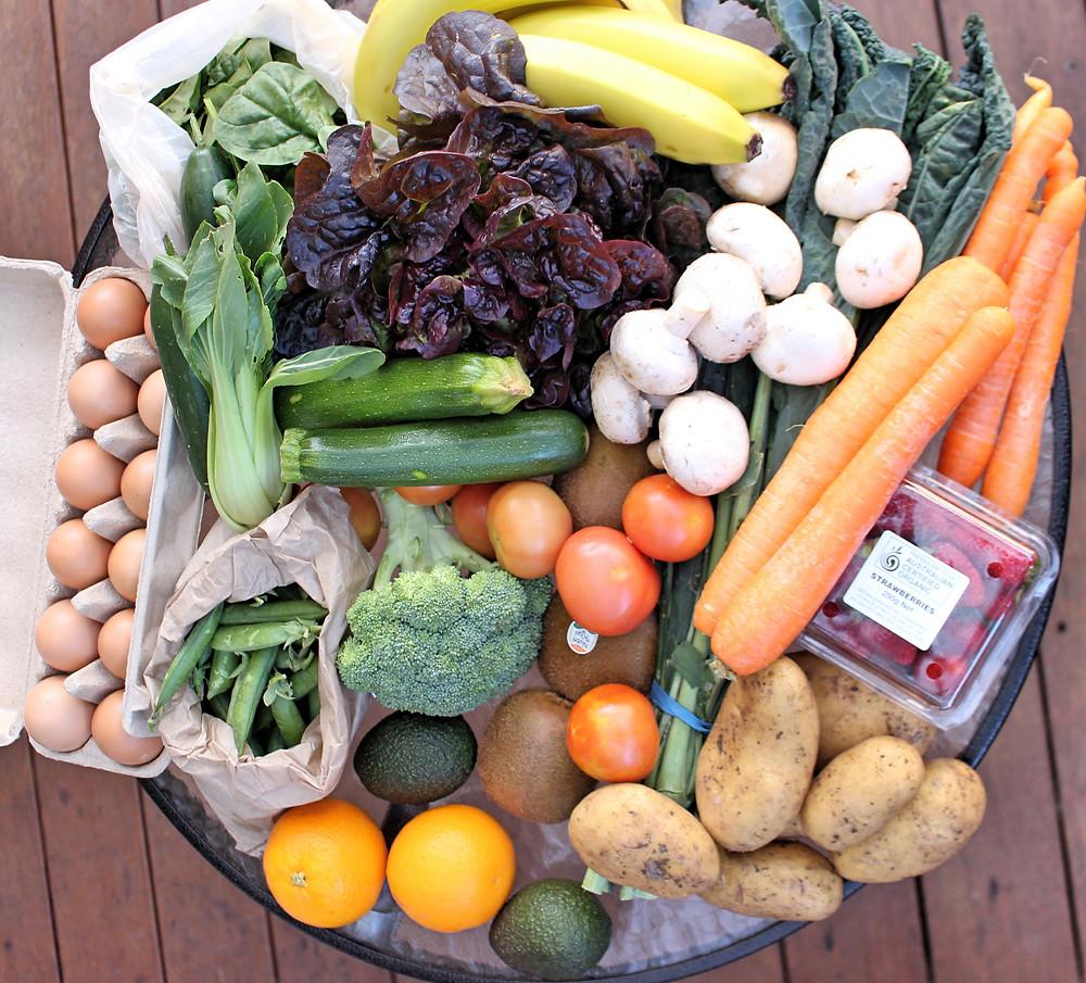 Organic box 2.jpg