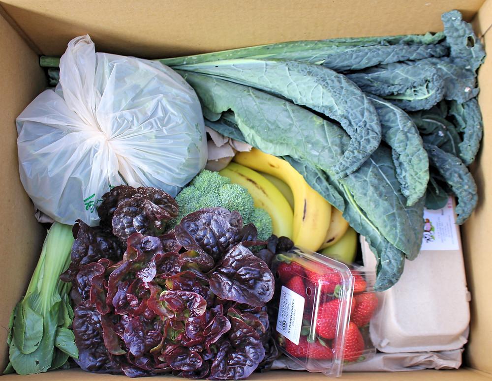 Organic box 1.jpg