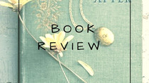 Book Review - Before Ever After by Samantha Sotto