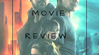 Movie Review - Blade Runner 2049