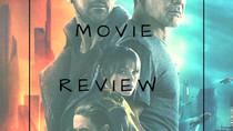 Movie Review - Blade Runner 2049