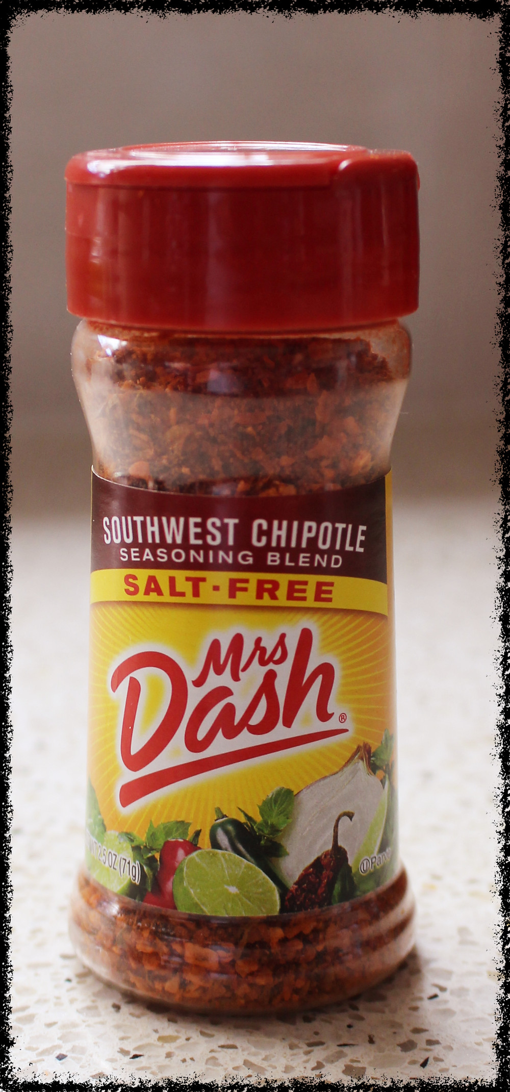Mrs Dash.jpg