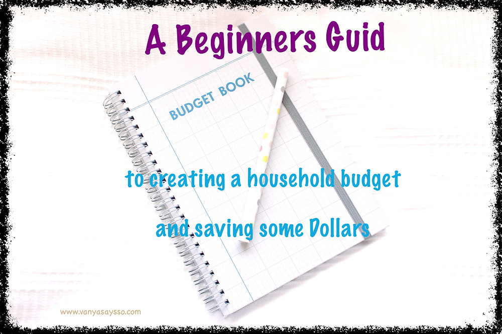 Beginners_guide_to_household_budget6.jpg