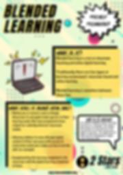 Blended Learning ver 3.png