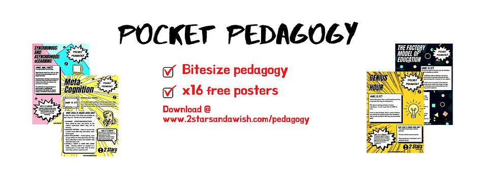 POCKET PEDAGOGY(5).png