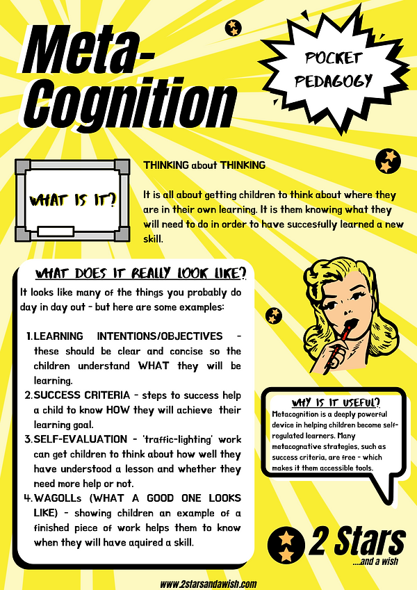 Meta-Cognition (1).png