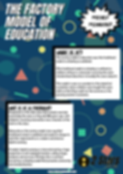 The Factory Model of Education(1).png