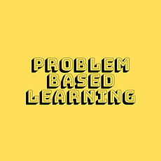 Problem Based Learning 2.png