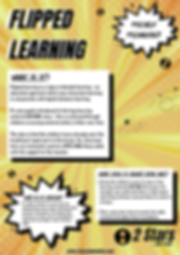 Flipped Learning(1).png