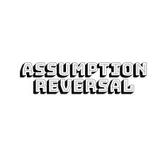 ASSUMPTION REVERSAL 2.png