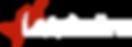 loudwire-logo2.png