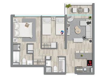 Residente 2D2B TIPO B.jpg