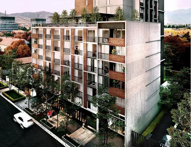 proyecto-edificio-faustino-D_NQ_NP_99716