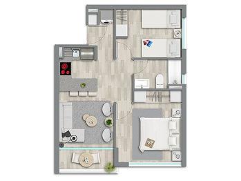 Residente 2D1B TIPO A.jpg