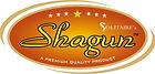 Shagun.jpg