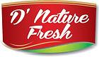 d'nature logo.jpg