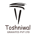 Toshniwal_new.png