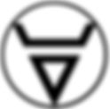 Логотип черный.png