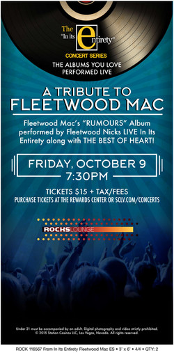 Fleetwood Poster Rumours Red Rock 10-09-15-page-001