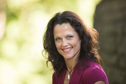 Susan Meymand headshot.jpg