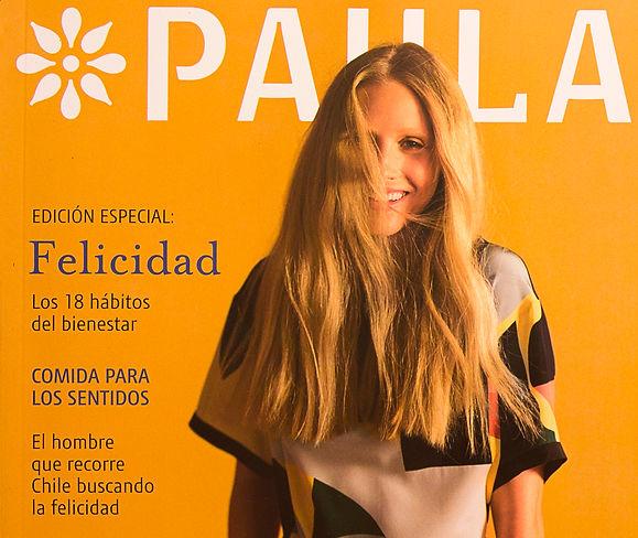 PAULA portada copy.jpg