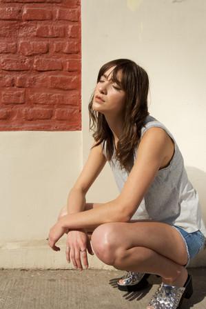 Photography and Styling: Camila Correa Mitrovic