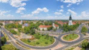 panorama_felvetel_galeria_1.jpg
