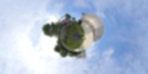 groupama360.jpg