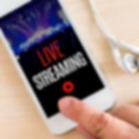 live_stream_fokep.jpg