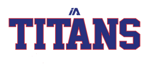 titans wording.png