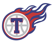 Titans fireball.png