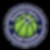 BH logo.png