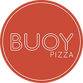 BUOY_LOGO_BOLD_RED.png