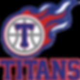 TITANS6.png