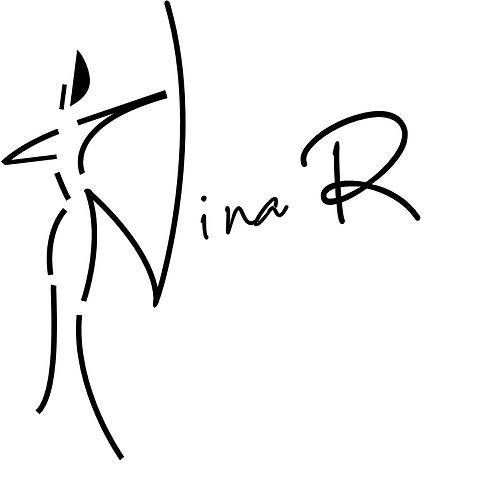 logo sans fleche.png