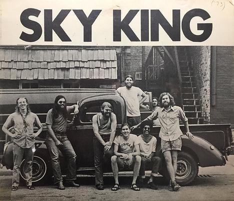Sky King 1973.jpeg