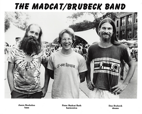 Madcat : Brubeck Band.png