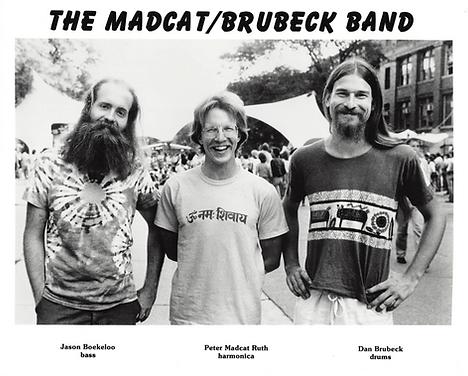 Madcat : Brubeck Band.png
